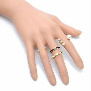 Jewelry - COMING SOON!! LIKE TO BE NOTIFIED!!
